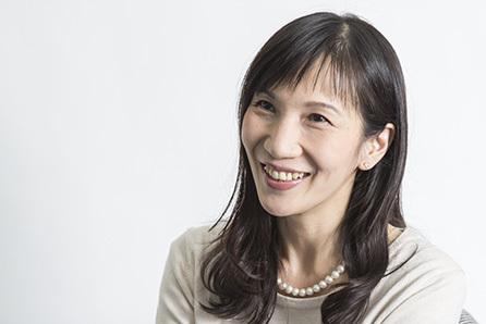 JLMI_asakawa